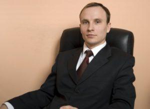 Артемьев Виталий Владимирович