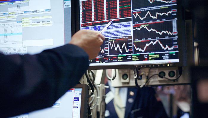 форекс когда открываются биржи