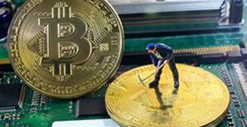 Как приобрести биткоин