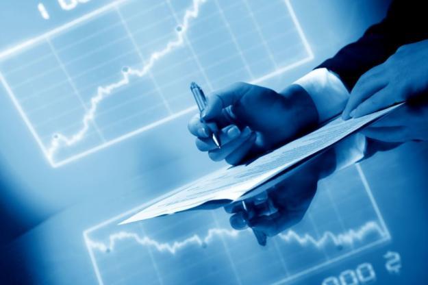 Финансовый аналитик чем занимается