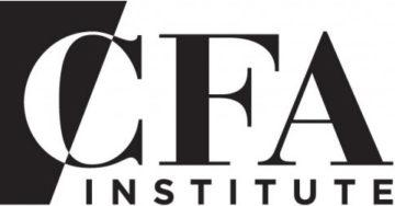 CFA сертификат что это