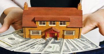 Ипотечная облигация это