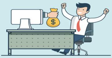 Как заработать на бинарных опционах новичку