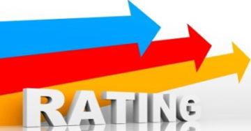 Рейтинг бинарных опционов по надежности