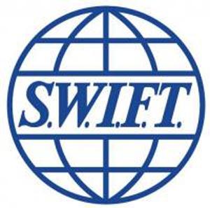 SWIFT что это