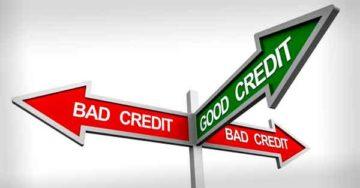 Выгодные условия по кредиту