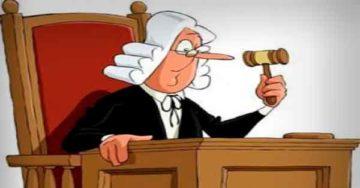 Где посмотреть долги перед судебными приставами