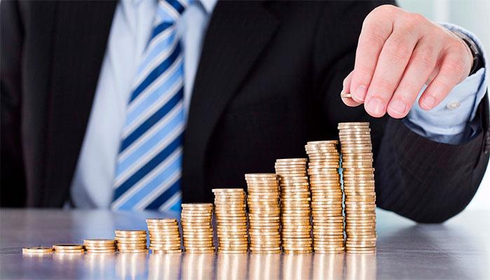 Инвестиционные фонды рейтинг 2019 года