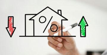 Как лучше гасить ипотеку