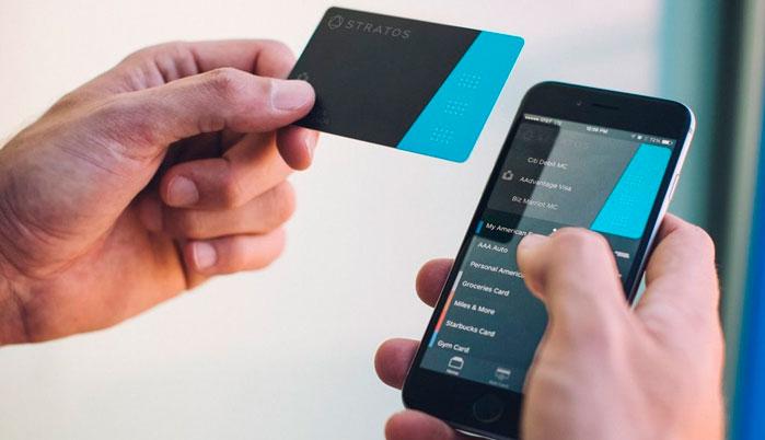 Как переслать деньги на карту Сбербанка по номеру карты - все способы