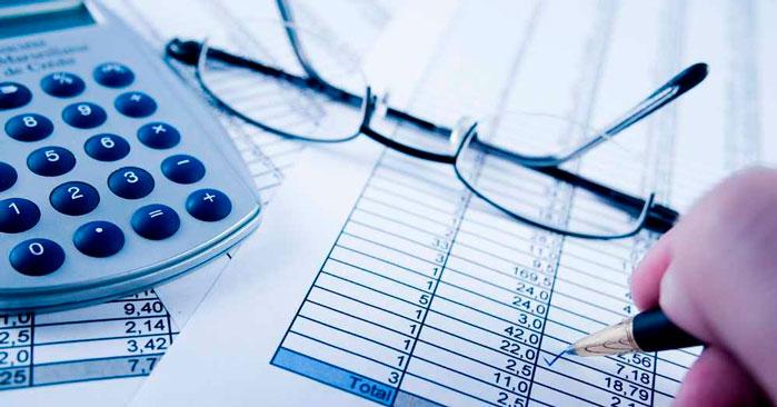как посчитать выгодно ли рефинансирование кредитов калькулятор