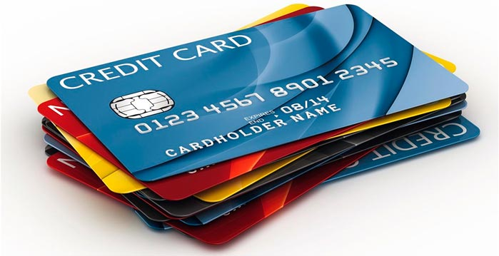 Где лучше брать кредитную карту – что учесть при выборе