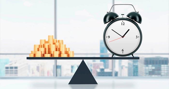 Есть ли у кредита срок давности, как рассчитывается