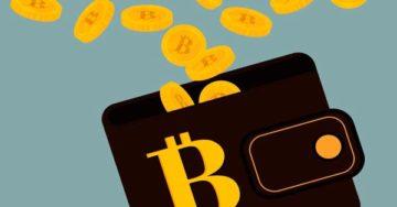 Как завести кошелек биткоин