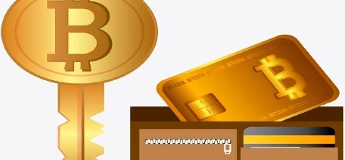 Как завести кошелек биткоин - пошаговая инструкция