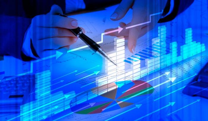 Рейтинг негосударственных пенсионных фондов 2021 по надежности