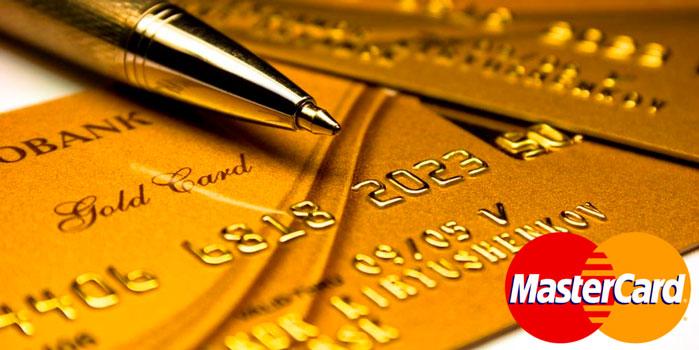 Премиальные карты Мастеркард подчеркивают высокий статус держателя и предоставляют доступ к скидкам и спецпредложениям