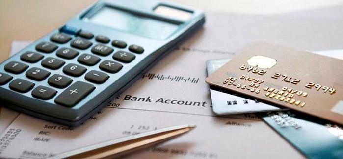 Что нужно для открытия счета для ИП, копии документов, выписки из реестров