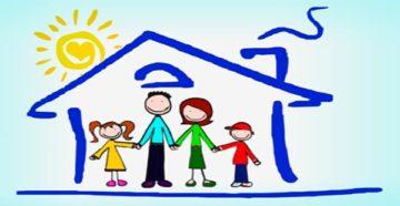 Когда можно воспользоваться материнским капиталом для покупки жилья