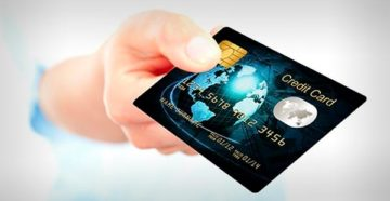 Кредиты на карту моментально без отказа