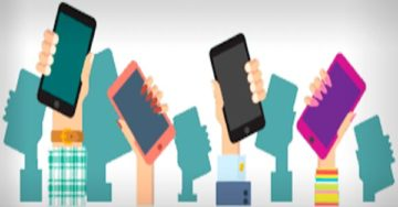 Оплата сотовой связи банковской картой