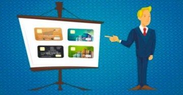 Самые выгодные банковские карты