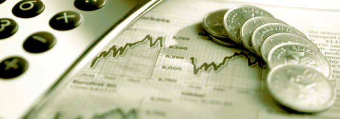 Что значит ликвидный товар, от чего зависит ликвидность