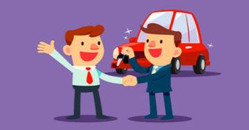 Что такое лизинг автомобиля для физических лиц простыми словами