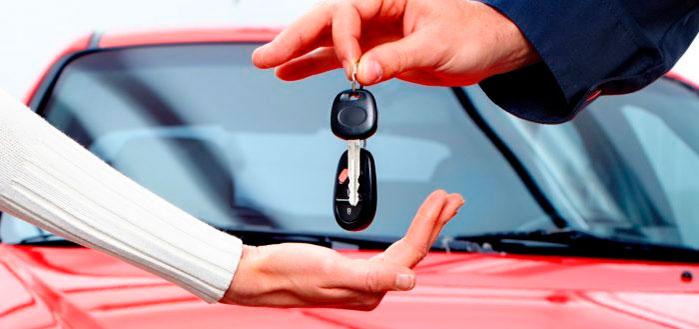 Что такое лизинг автомобиля для физических лиц простыми словами, чем регламентируется