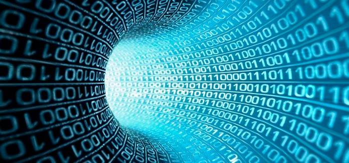 Код вида документа в декларации 3-НДФЛ и другие кодовые обозначения