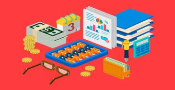 Что такое регистр бухгалтерского учета