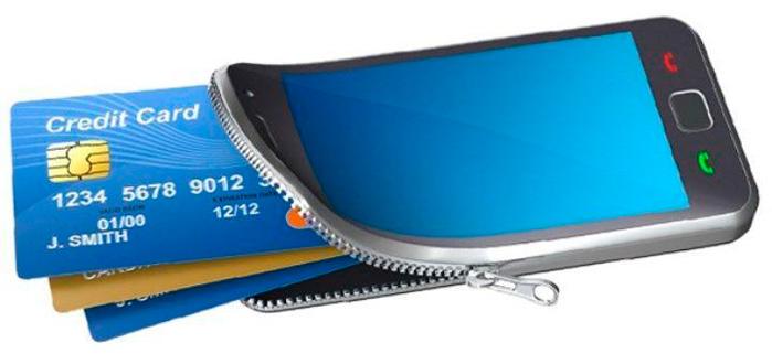 Что такое электронный кошелек и как им пользоваться не выходя из дома