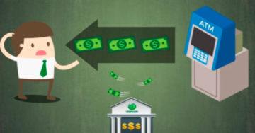 Как вывести деньги с кредитной карты без комиссии Cбербанка