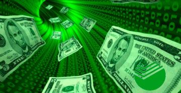 Как купить доллар через Сбербанк Онлайн
