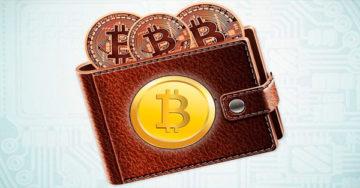 Биткоин кошелек регистрация официальный сайт