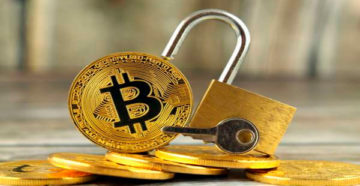 Проверка кошелька биткоин