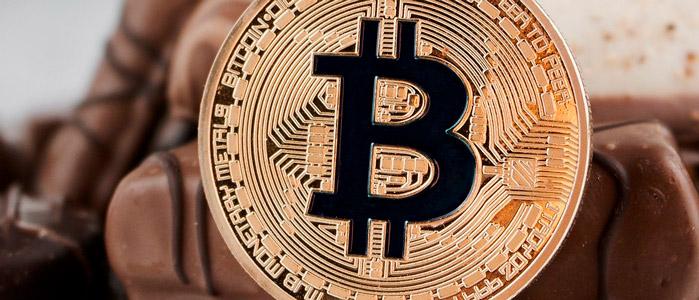 Для чего может понадобиться проверка кошелька биткоин