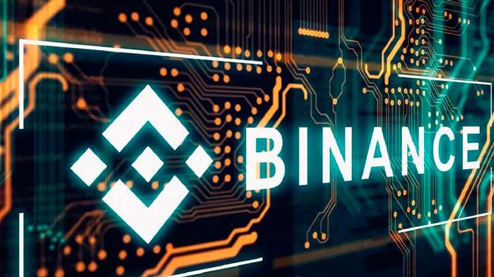 Binans биржа криптовалют, история успеха