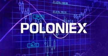 Биржа криптовалют Полоникс официальный сайт