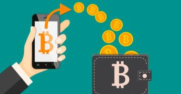 Как перевести деньги на Биткоин кошелек