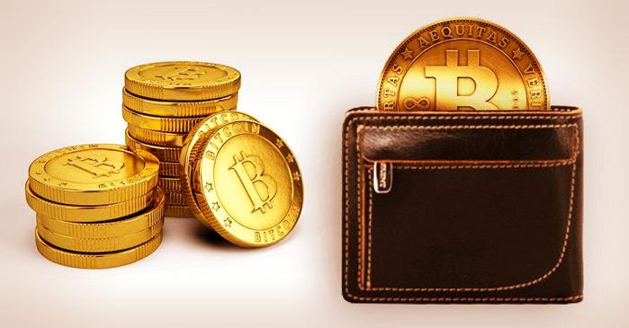 Как перевести деньги на Биткоин-кошелек — выгодные способы